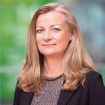 Christiane Laibach, neue DEG-Geschäftsführerin. Quelle: obs/DEG - Deutsche Investitions- und Entwicklungsgesellschaft/Fotograf: Andreas Huppertz