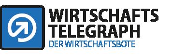 WIRTSCHAFTSTELEGRAPH